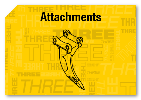 Attach2 Attachments