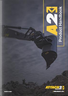 Download Attach2 2020-2021 handbook